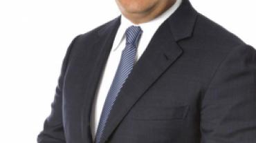 Man in Suit