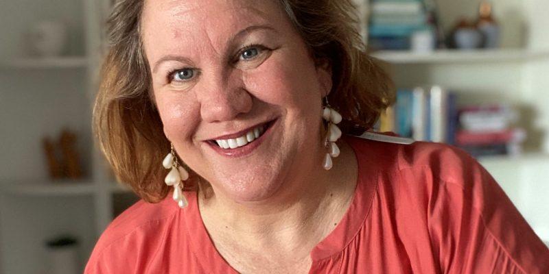 Janet Camilleri (2)
