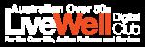 LiveWell Logo-03