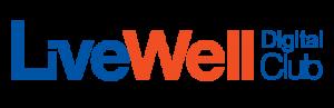 LiveWell Logo-BlackText-05